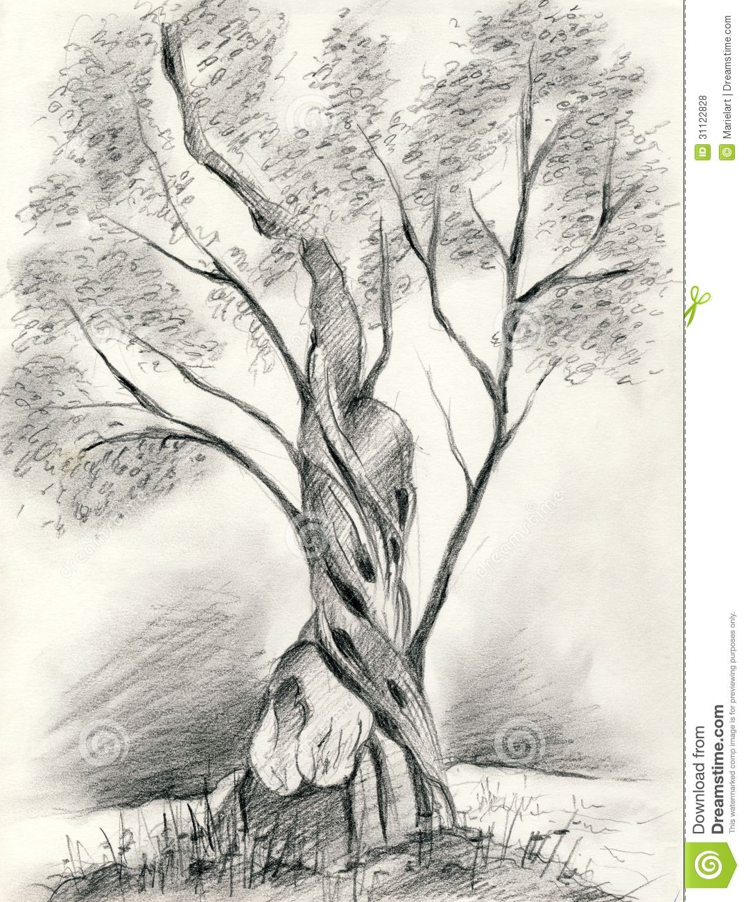 Simple abstract pencil drawings google search abstract pencil drawings painting painting art