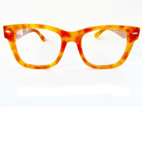 9943b99994 Wayfarer acetato | Wallpaper backgrounds in 2019 | Glasses, Glass ...