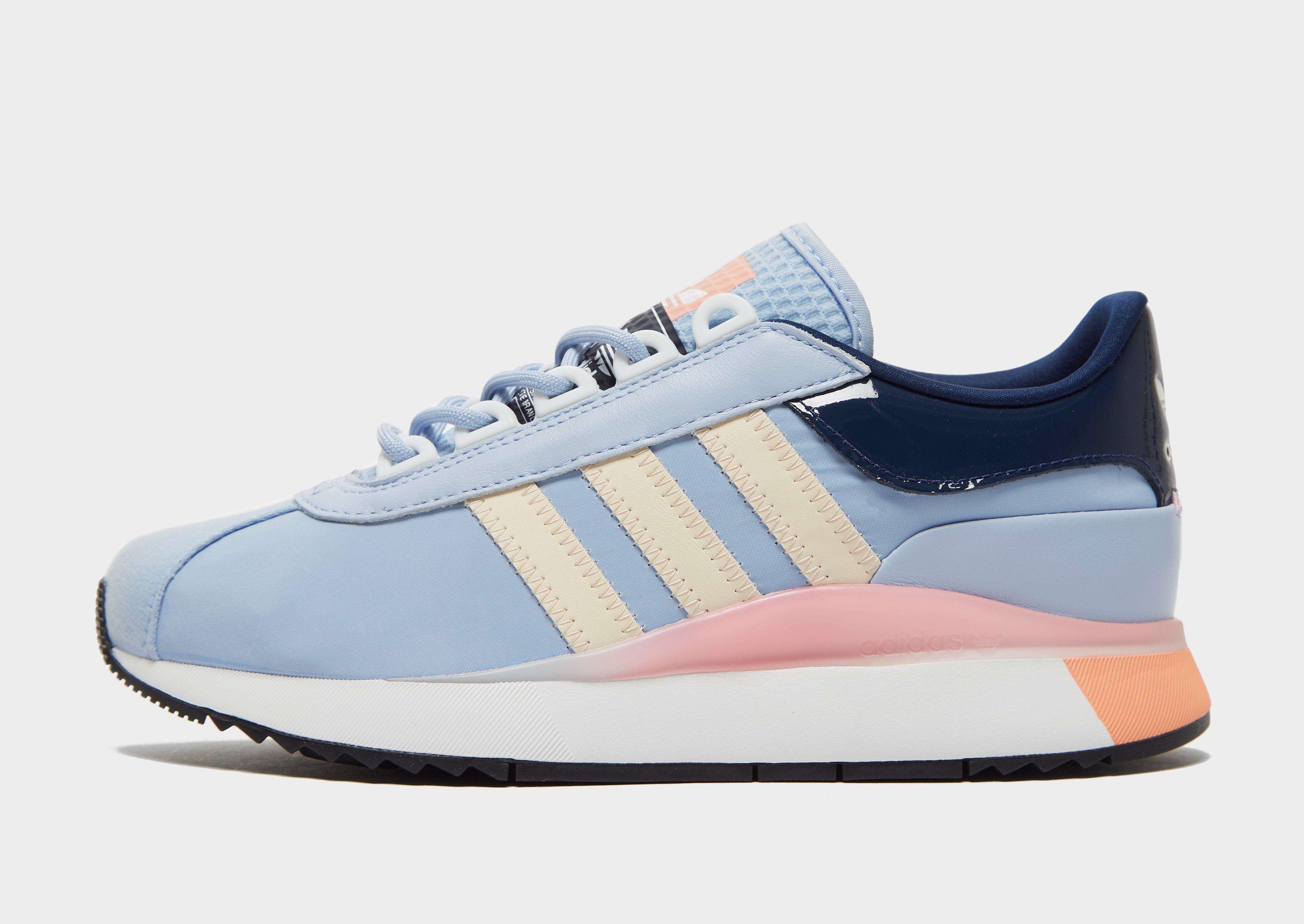 Shop online for adidas Originals SL Andridge Women's with