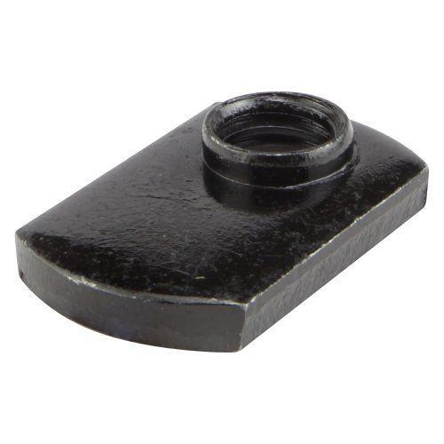 Aparoli SJA-65091/QP DIN 931/Hexagonal Screws with Shaft Set Pure Copper 50/Pack of 200/Quality: Premium