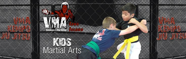 Check Out Our Kids Programs For Children As Young As 4 Children Of All Ages Have Something They Can Gain From Th Martial Arts Kids Mixed Martial Arts Kids Mma