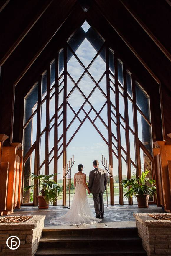 Powell Gardens Wedding Freelandphotography Com In 2019