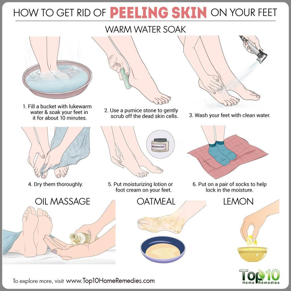 Pin By Clear Skin Hacks On Beauty Tips Peeling Skin Skin Care Steps Oily Skin Care