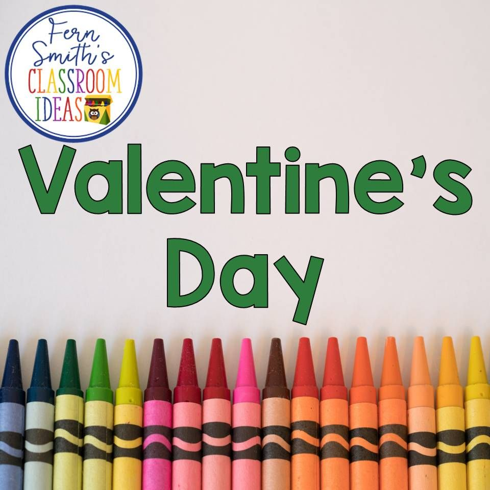 St. Valentine\'s Day Pinterest Board. This board has St. Valentine\'s ...