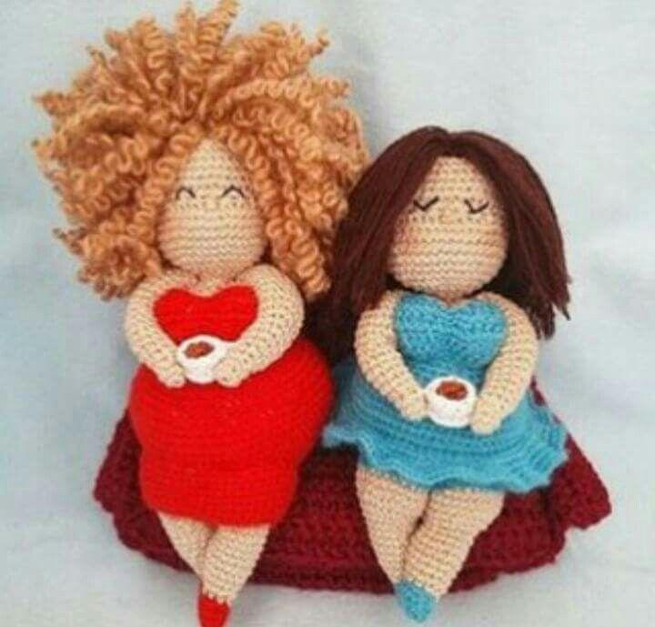 Pin de maria villa en miniaturas | Pinterest | Miniaturas y Muñecas
