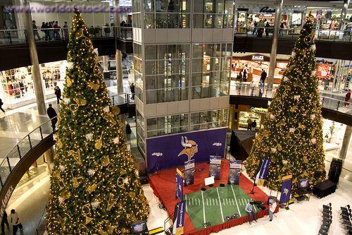 I Love The Huge Christmas Trees At The Mall Of America Christmas Time Is Here Christmas Tree Christmas Seasons