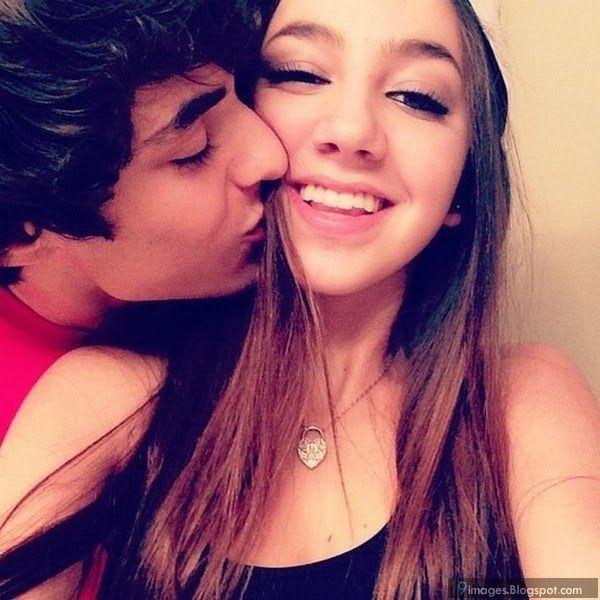 Hot teen boy couples