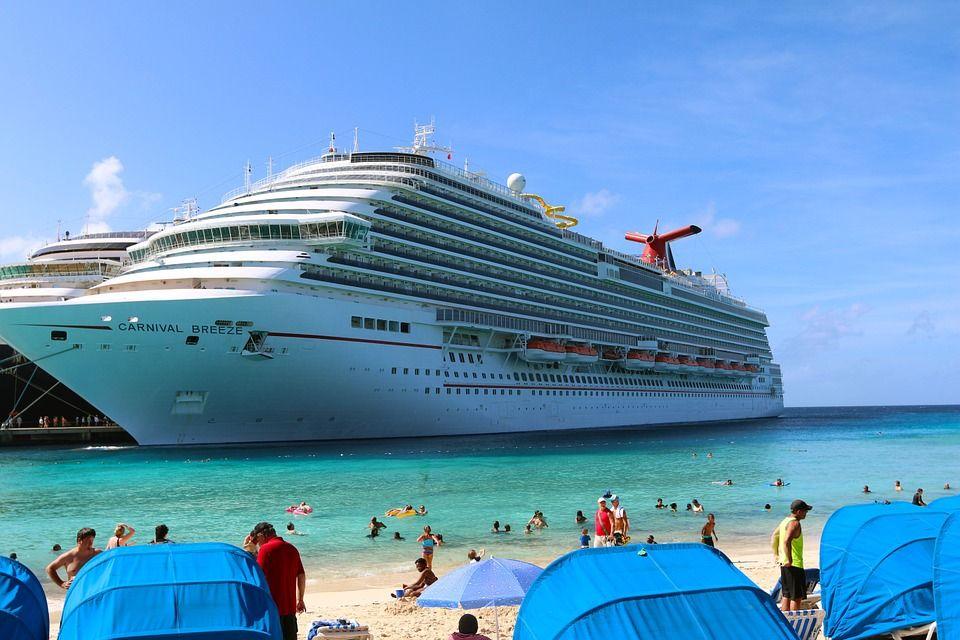 All Inclusive Cruise Accesorios Para Perros Pinterest - All inclusive cruises deals