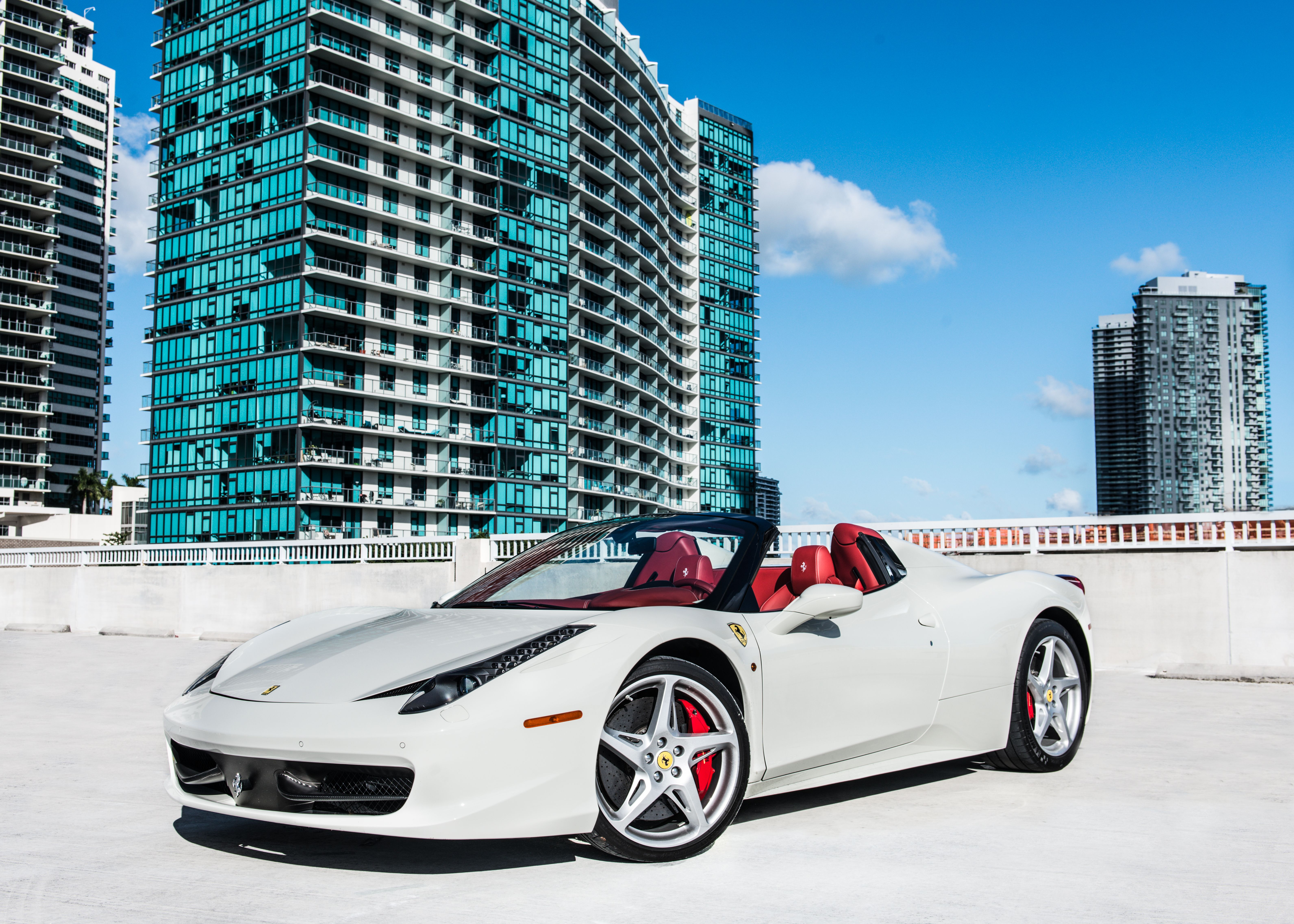 Pin by paramount luxury rentals on exotic car rental miami