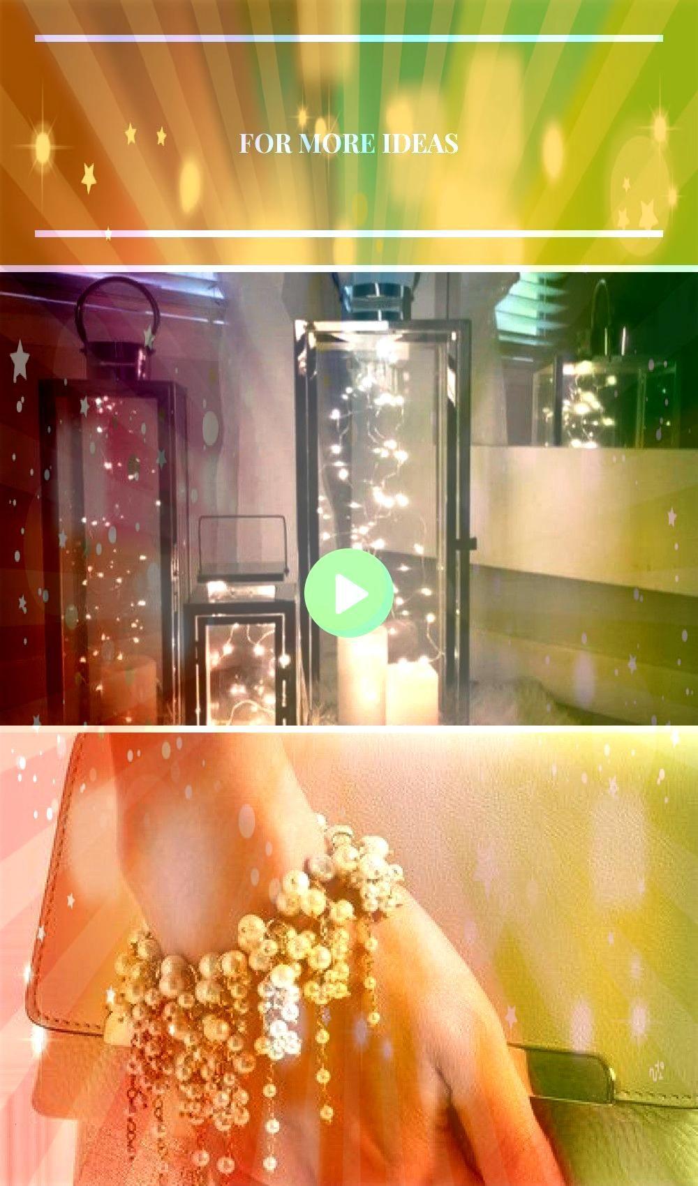 und Armaturen  Diy Living Room  chinaBeleuchtung und Armaturen  Diy Living Room  china Ramadan set Hollywood Vanity Mirror  Etsy Bespoke cotton sculptures Club Monacos fl...