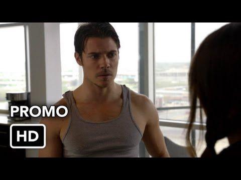 "Dallas Season 2 ""Hotter Than Ever"" Promo (HD)"