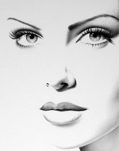Face sketch banksy art face drawings pencil drawings charlize theron pencil art paper art image search drawing faces
