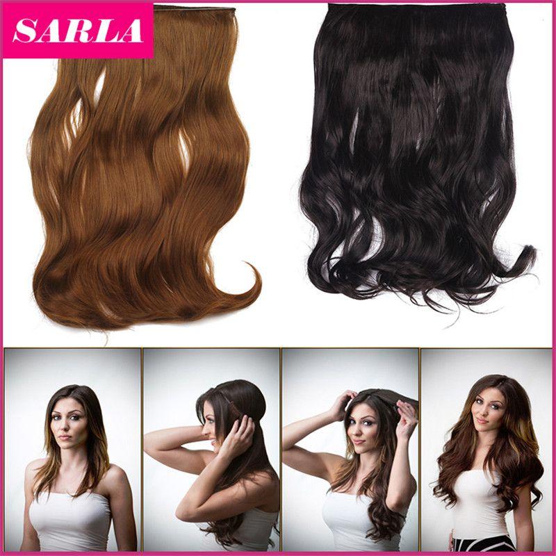 Hair Extension Sydney Hair Extensions For Short Hair 002 Wigs Hair