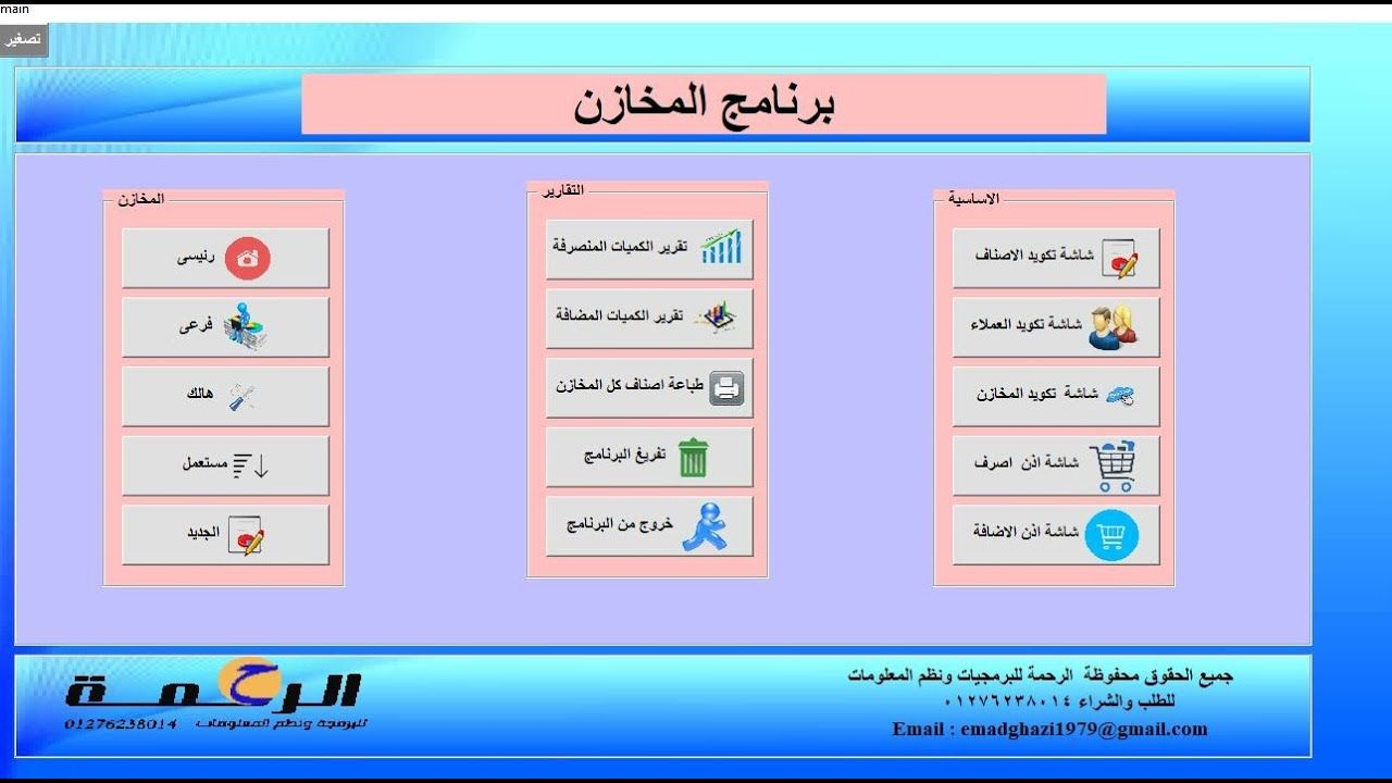 Pin By Emad Ghazi On صور منوعة In 2021 Chart Bar Chart