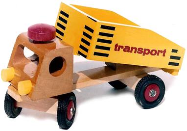 RVBCVBM: Meer auto's en treinen