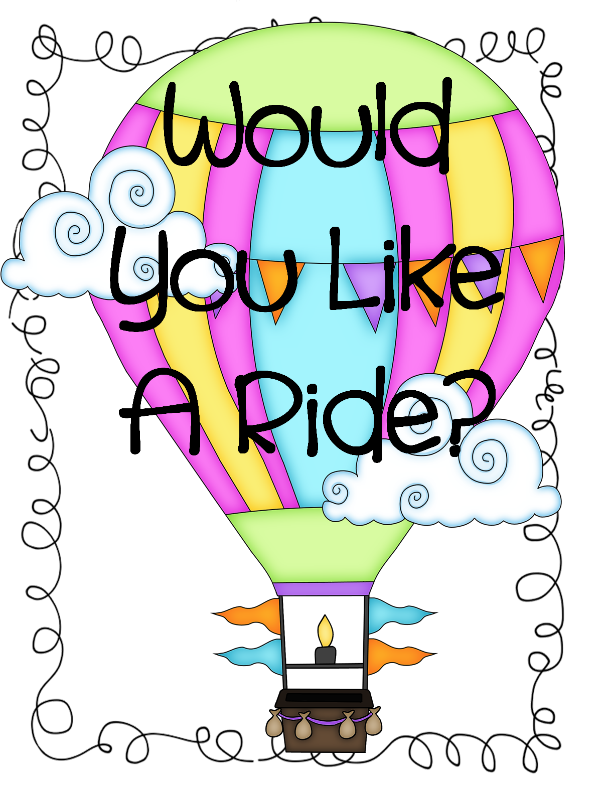 First Grade Wow: Hot Air Balloon Unit! | STEM | Pinterest | Hot air ...