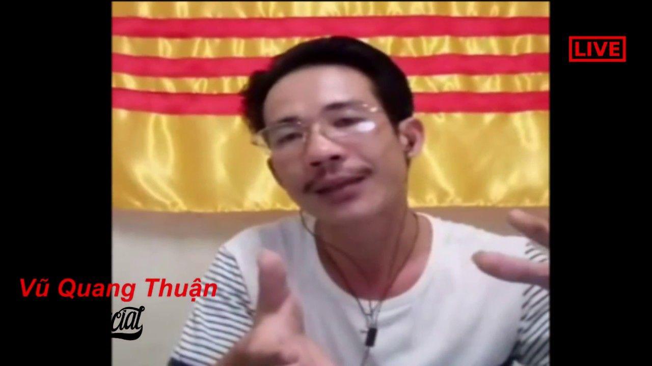Đăng Solomon: Hàng loạt các vụ thủ tiêu đảng viên đảng cộng sản được phơi bày - YouTube https://youtu.be/zINEfkp1pg8