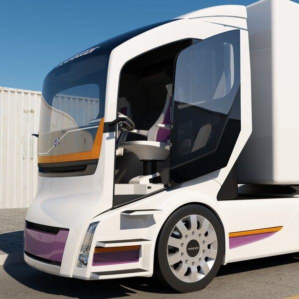 load trucks concepts c utare google mega trucks. Black Bedroom Furniture Sets. Home Design Ideas