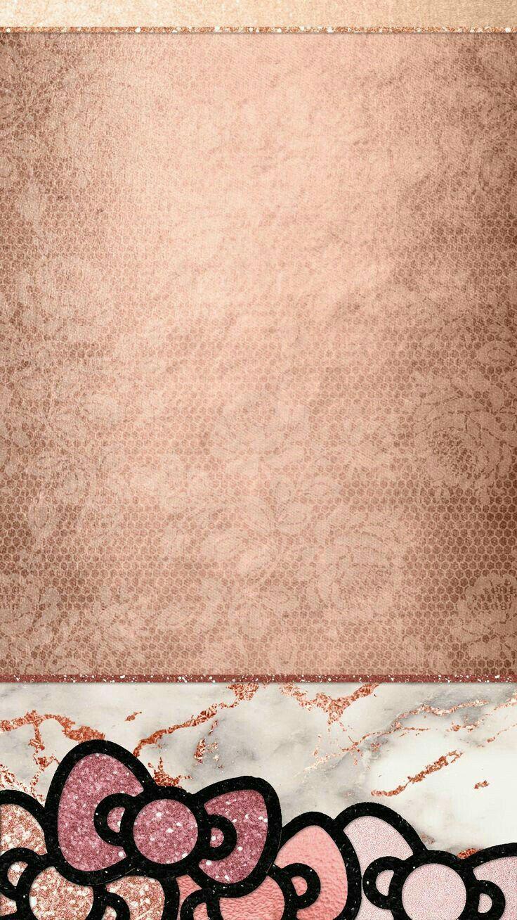 Simple Wallpaper Hello Kitty Ipod Touch - bca7710c69589e090891ad61e9312ed2  Trends_879372.jpg