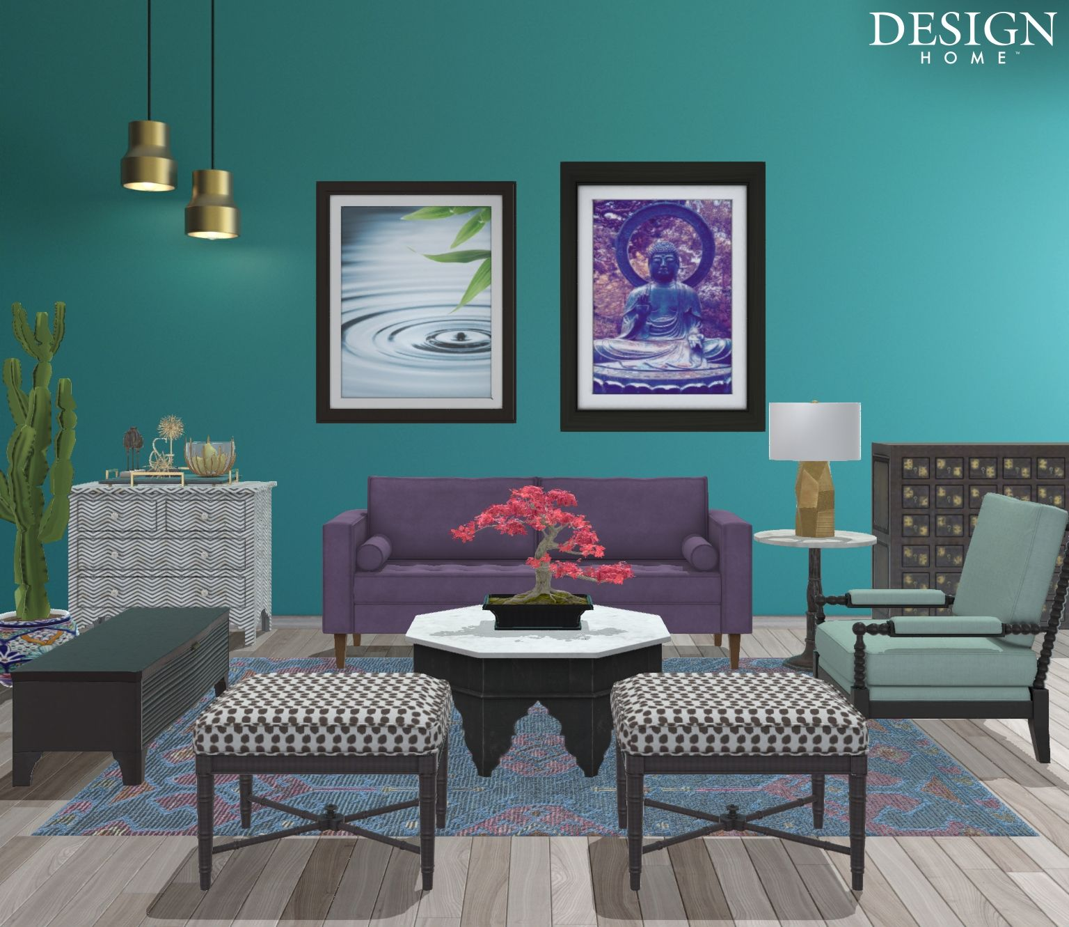 Pin By Julie Hannant On Design Home App