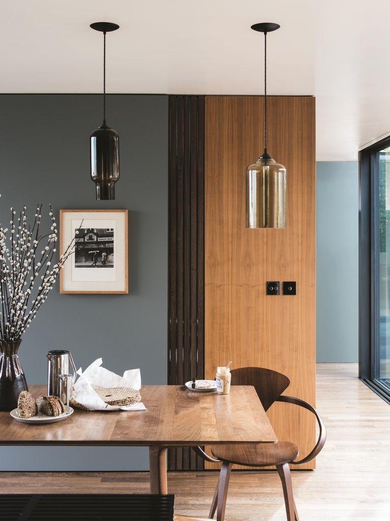 Peintures Farrow And Ball Les 9 Nouvelles Couleurs Home Interior Design New Paint Colors Colorful Interiors