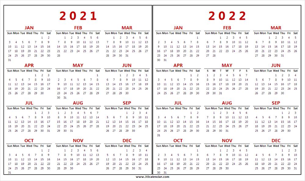 Editable Calendar 2021 22 Free Printable Monthly Calendar Template Calendar Template Editable Calendar Monthly Calendar Printable