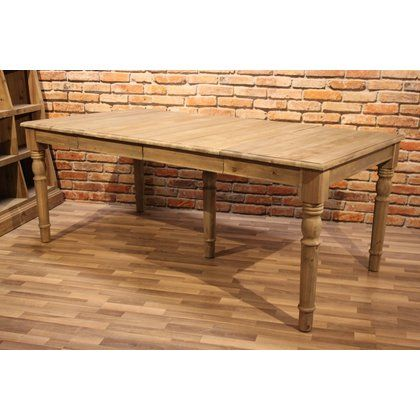 Tisch GREB in 2018 Robert Küche Pinterest