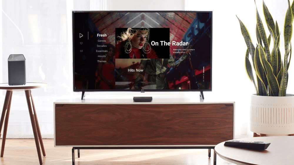 Xite launches on Amazon Fire and Apple TV Apple tv
