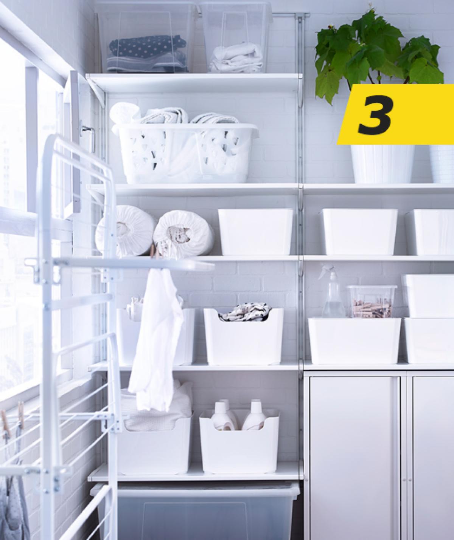 zona de plancha Ikea | planchs | Pinterest | Planchas, Ikea y Acogedor