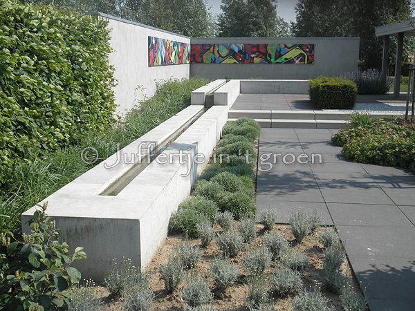 Dakterras inrichten google zoeken tuin pinterest google and searching - Voorbeeld van tuin ...