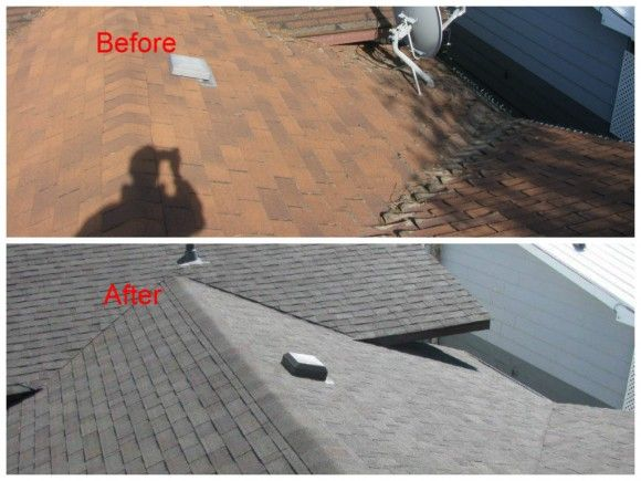 It Is Amazing How Much Good Roof Repair Can Do For You In Calgary Roof Repair Repair Roof