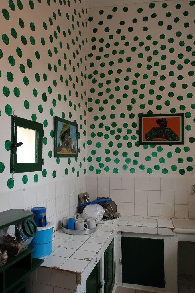 Épinglé par Aleea Hibbeln sur That\u0027s Clever! Pinterest Sénégal