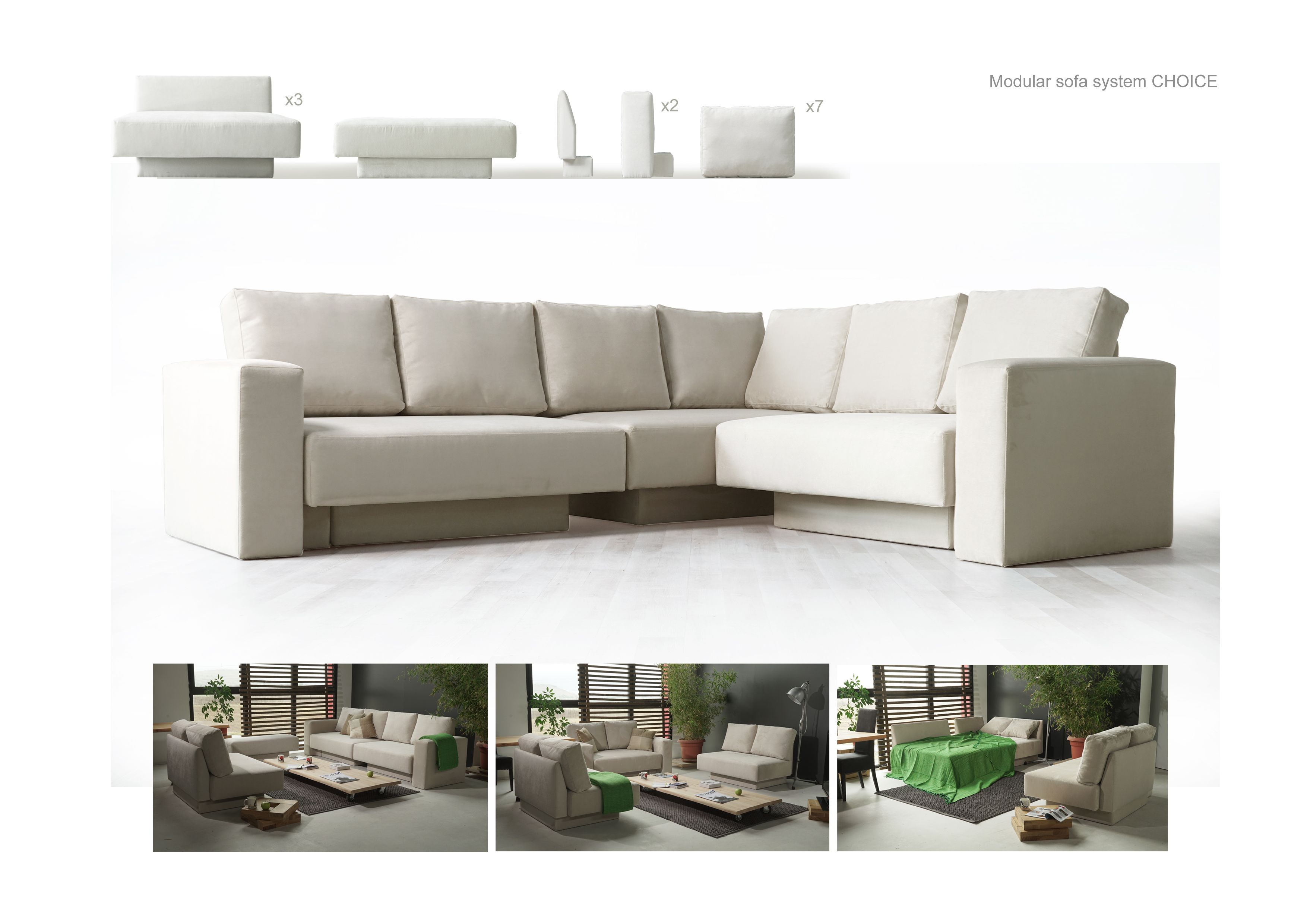 Pin By Feydom Sofia On Choice Furniture Sectional Couch