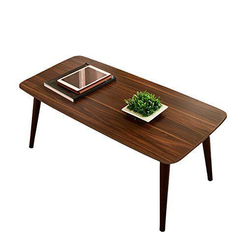 Laputa Wooden Tea Tables For Living Room Small Wooden ...