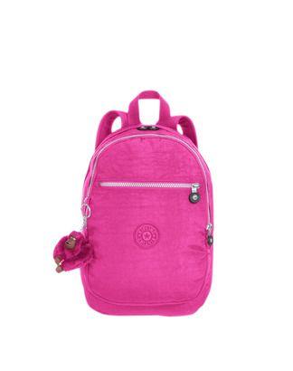 289124f58 Mochila de Kipling-El Corte Ingles | MALETAS | Backpacks, Fashion ...