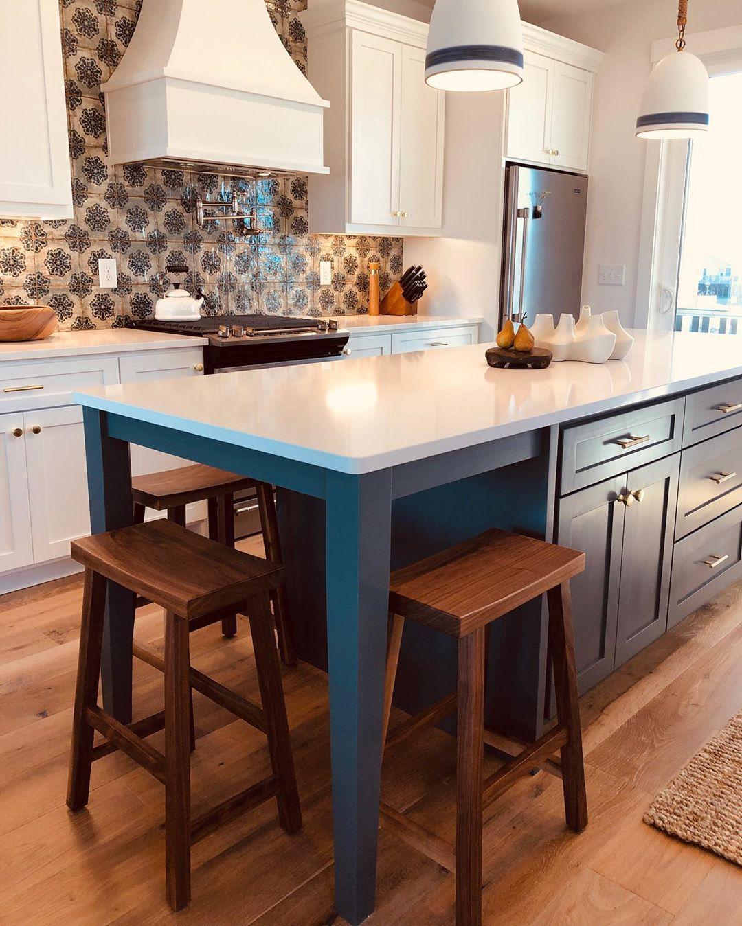 angela harris dunmore vechio decor 8x8 ceramic tile in 2020 kitchen interior kitchen remodel on kitchen interior tiles id=96634