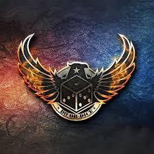 Army Game Logo Do Or Dice Logo Design Contest 99designs In 2021 Logo Design Game Logo Logo Design Contest