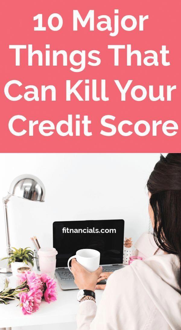 Contact Each Of The Three Major Credit Bureaus Transunion
