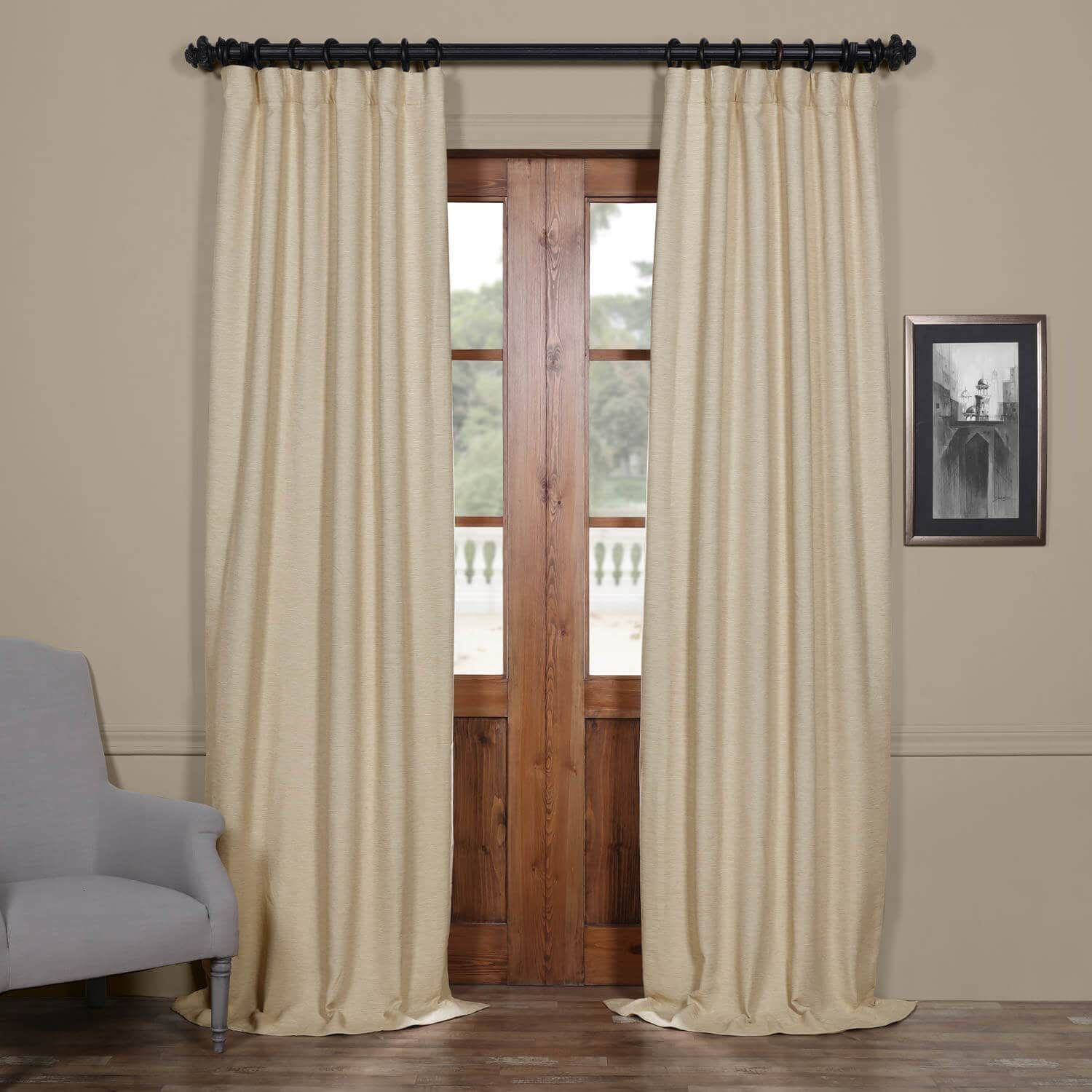 Best Blackout Curtains Top 10 Hottest List For Oct 2019 Panel