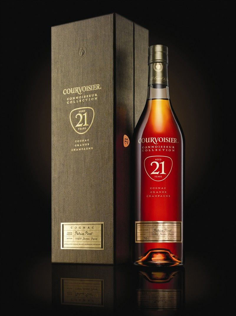 Courvoisier Connoisseur Collection Unveiled In Singapore Luxury Insider In 2020 Wine And Spirits Wine Bottle Cognac