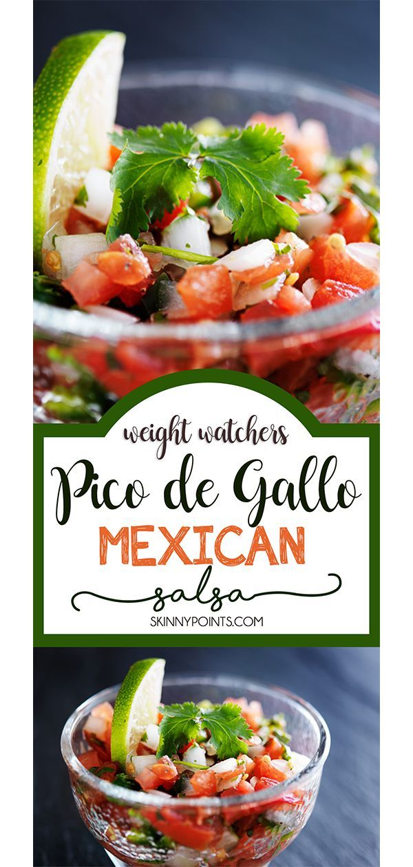 22 healthy recipes mexican