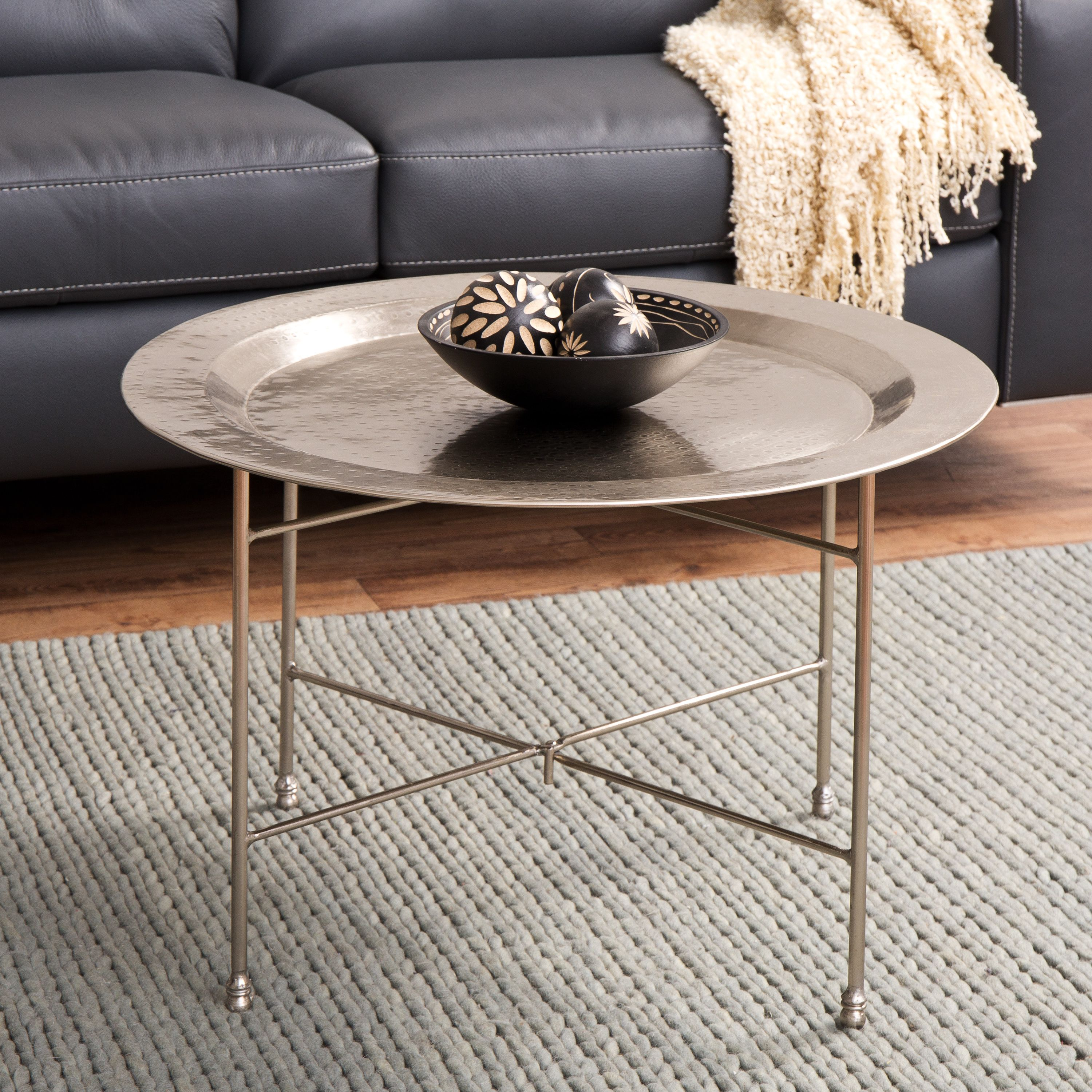 Overstock Com Online Shopping Bedding Furniture Electronics Jewelry Clothing More Coffee Table Living Room Modern Living Room Coffee Table Coffee Table [ 3000 x 3000 Pixel ]