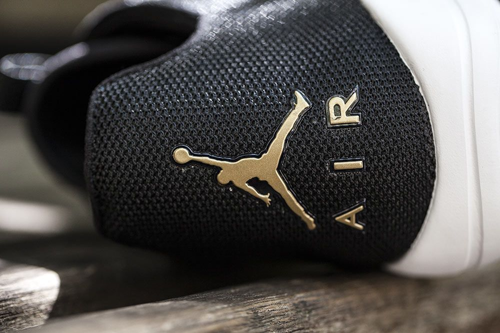 Air Jordan Eclipse