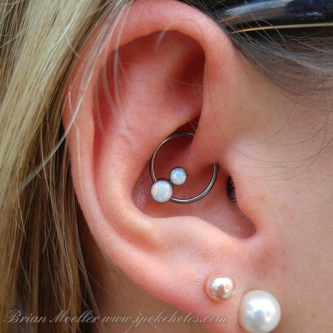 Nose piercing ring vs stud  Ipokeholes  Ear Piercing  Pinterest  Piercing Piercings and Body art