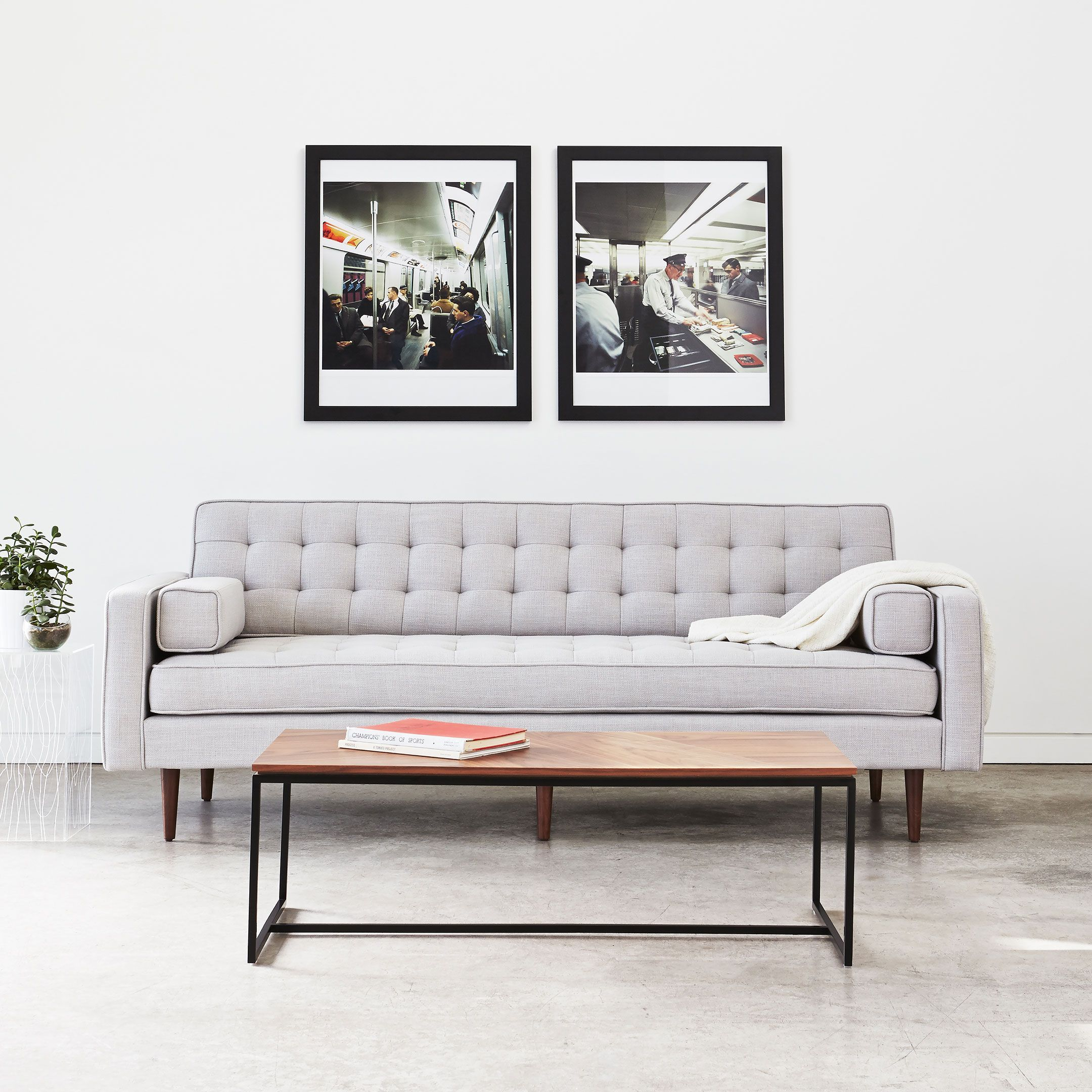 Stylegarage modern furniture toronto vancouver
