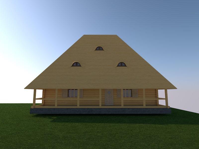 Proiect Casa Din Lemn.Proiect Pentru Casa Din Lemn Proiecte Pentru Case Din Lemn In 2019
