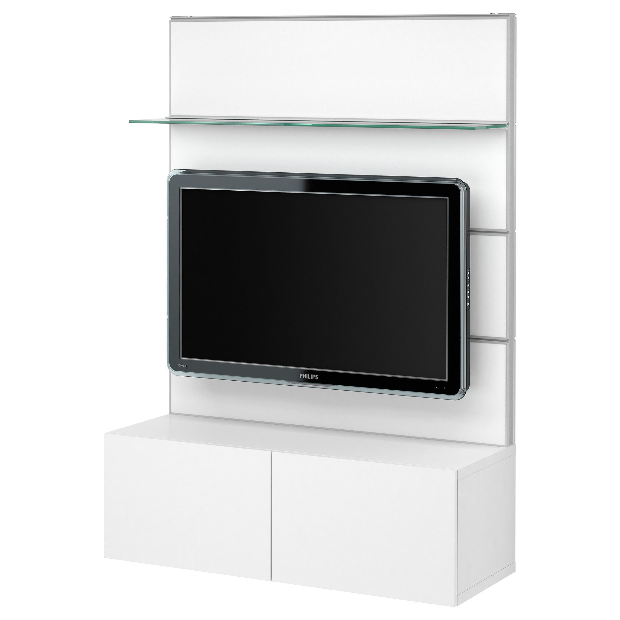 tv cabinet ikea 1000 images about tv storage unit ideas on  tv  storage ikea and. Lack Tv Unit Black Width 35 3 8 Quot Depth 10 1 Tv Cabinet Ikea