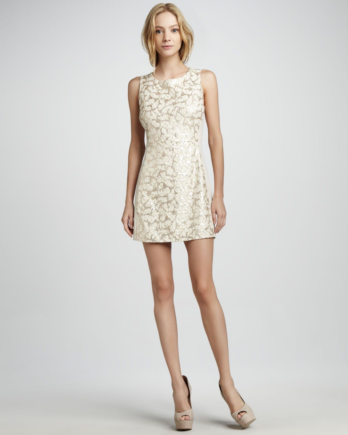 http://ncrni.com/ali-ro-sleeveless-sequinlace-dress-p-10079.html