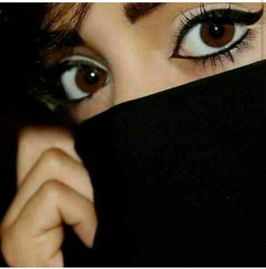 Cute Www Pinterest Com Kashifkhan143 Beautiful Eyes Pics