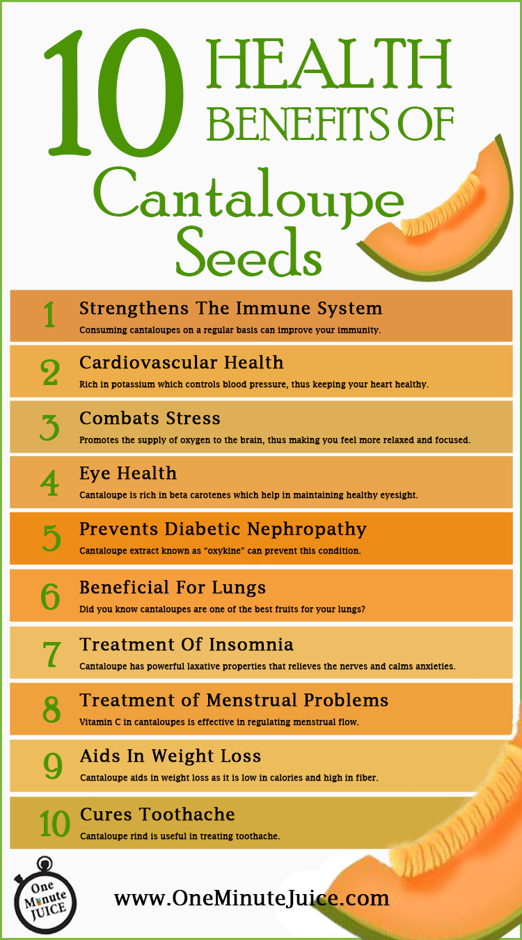 Pin On Health Wellness When you do this you want to create a flat base so the melon can. pin on health wellness